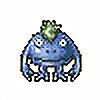 FlashGordon87's avatar