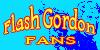 FlashGordonFans
