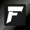 Flashinfos's avatar