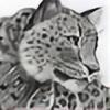 FlashingSimpleness's avatar