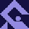 Flashkirby-99's avatar