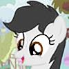 FLASHkor's avatar