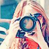 flashlight94's avatar