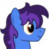flashlighthouse's avatar