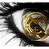 FLASHMANMADRISTA's avatar