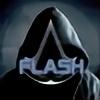 FlashNL's avatar
