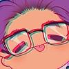 Flasho-D's avatar