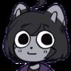 FlashOfAurora's avatar