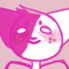 FlashOfDawn's avatar