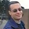Flashover451's avatar