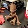 Flashpass's avatar