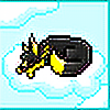 FlashPep's avatar