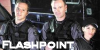 Flashpoint-CTV-CBS's avatar