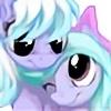 Flashpoint1's avatar