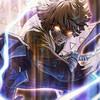 flashpoint1002's avatar