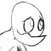 flashpointparadox01's avatar