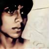 FlashRaged's avatar