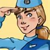 flashsen's avatar