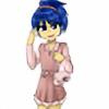 FlashSentryFanatic90's avatar