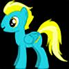 FlashShotStudio's avatar