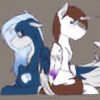 flashsparklee's avatar