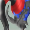 FlashStance's avatar