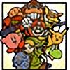 FlashStep111's avatar