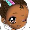 flashstep7's avatar