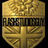 flashstudiosguy's avatar