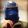 flashtek's avatar