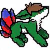 FlashtheDraken's avatar