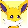 FlashTheJolteon's avatar