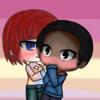 flashwingfox's avatar