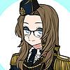 FlashyPebble's avatar