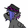 FlashySprite's avatar