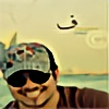 Flashyy's avatar
