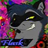 FlaskCoon's avatar