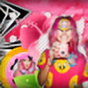 FlassDesign246's avatar