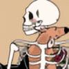 Flat-Bread's avatar