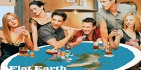 Flat-Earth-Society's avatar