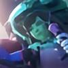 flat-turtle's avatar