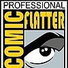 Flat-Works's avatar