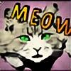 flat23plat's avatar