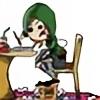 flatbear's avatar