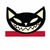 FlatCat-Designs's avatar