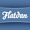 flatdan's avatar