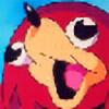 FlaterArt's avatar