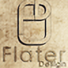 FlaterDesign's avatar