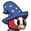 Flatflyer's avatar