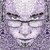 flatfourdesign's avatar